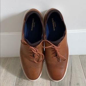 Cole Haan 2.7 Zero Ground Oxford